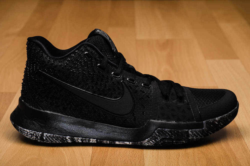 the best attitude 68432 a588f wholesale kyrie 3 for sale ny eb05d 102c1