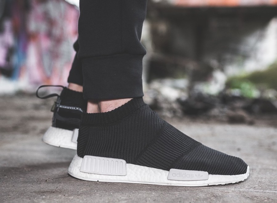 f6257c8a0 Now Available  adidas NMD CS1 GTX Primeknit