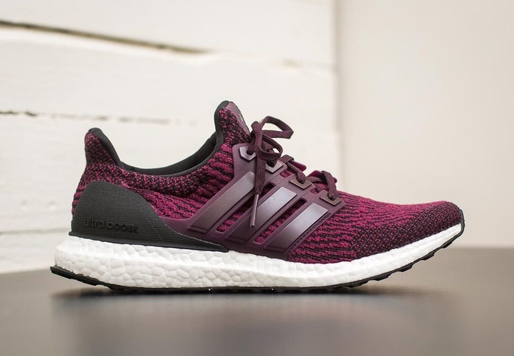 On Sale  Women s adidas Ultra Boost 3.0
