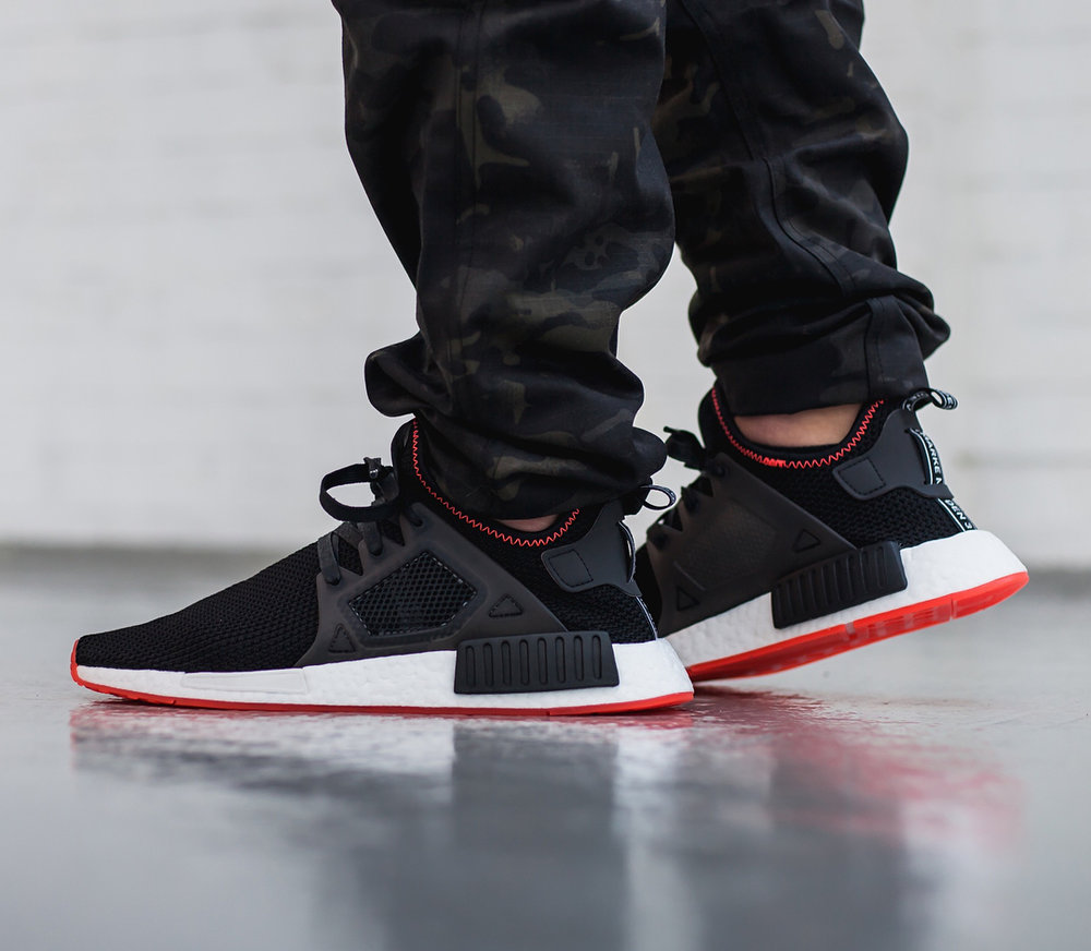 be7dc2ceb62 On Sale  adidas NMD XR1