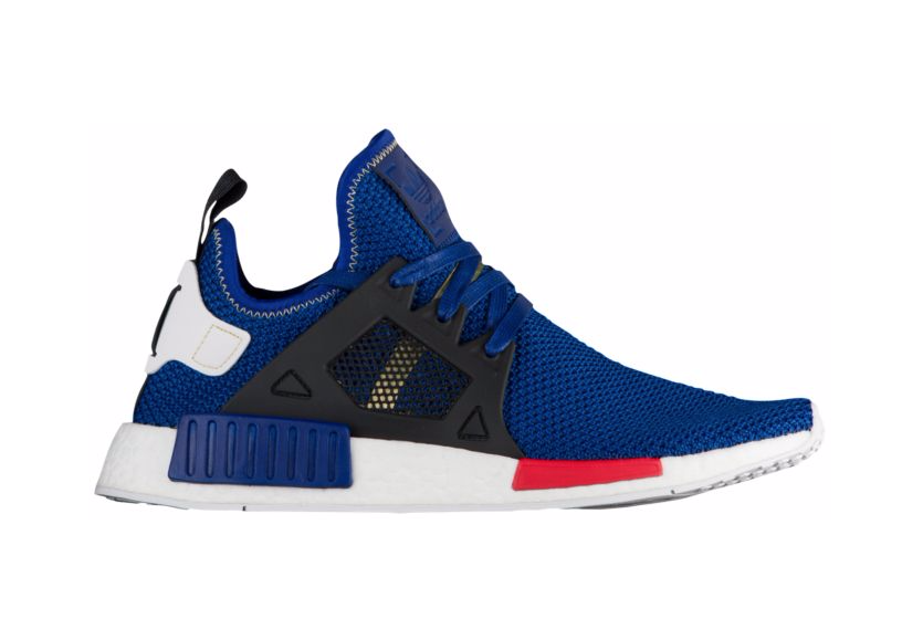 cc71ad97f Now Available  adidas NMD XR1