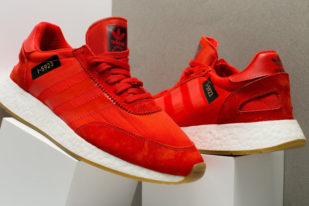 buy online 7a8ae 2019d Now Available adidas N-5923