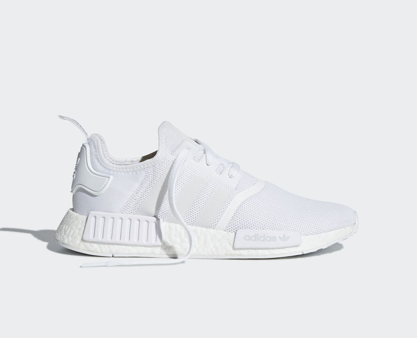 e2a58ad027a Now Available  adidas NMD R1