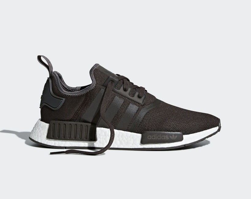 1ca660aeaf21ff Now Available  adidas NMD R1