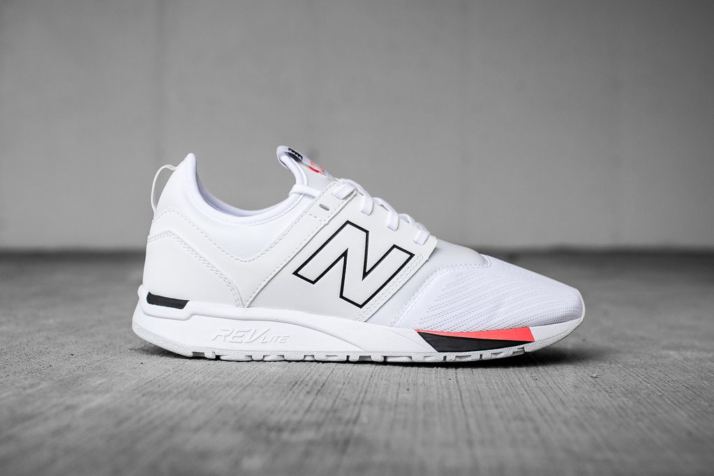 new balance mrl 247 white