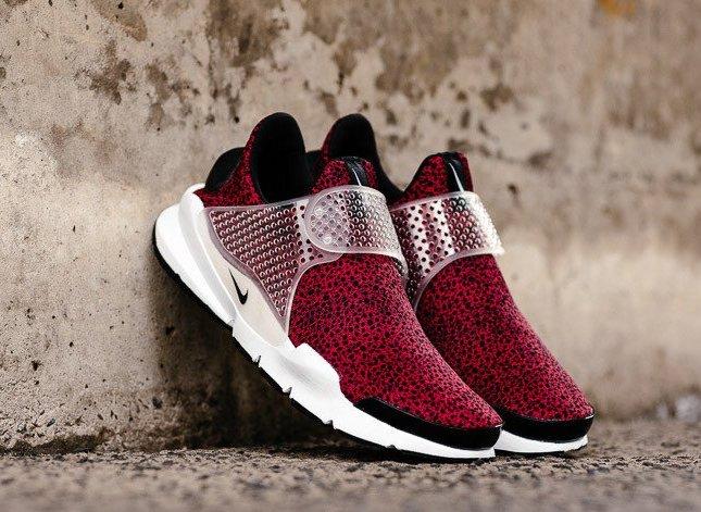 On Sale  Nike Sock Dart QS
