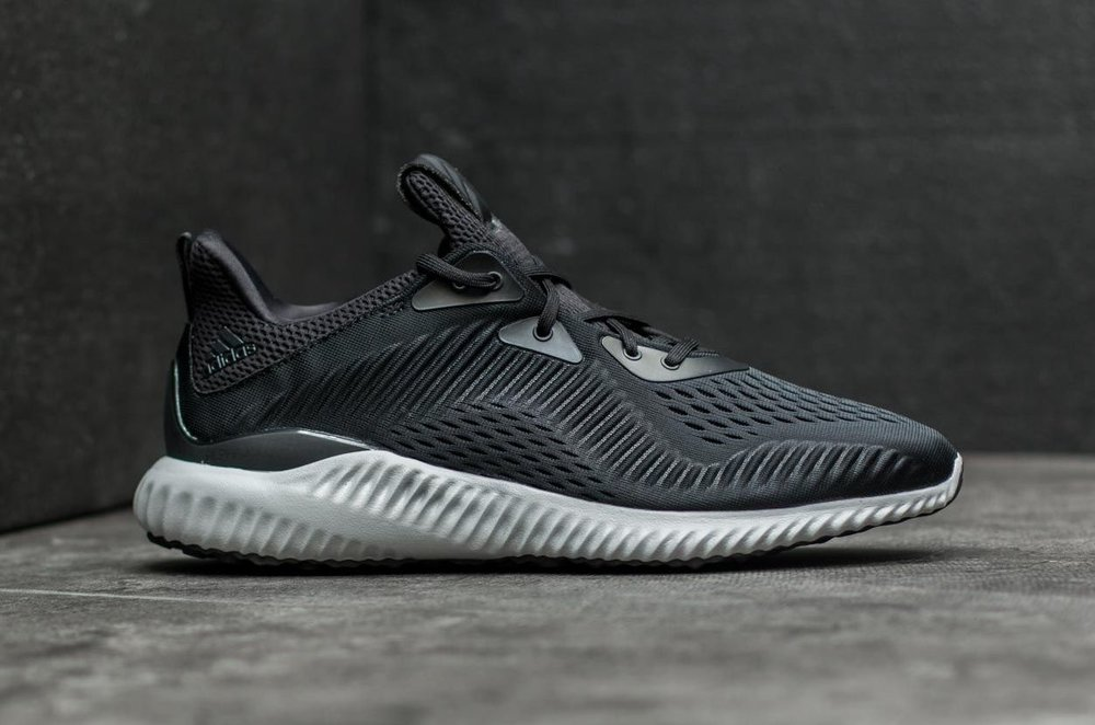 8100823b93909 On Sale  adidas AlphaBounce