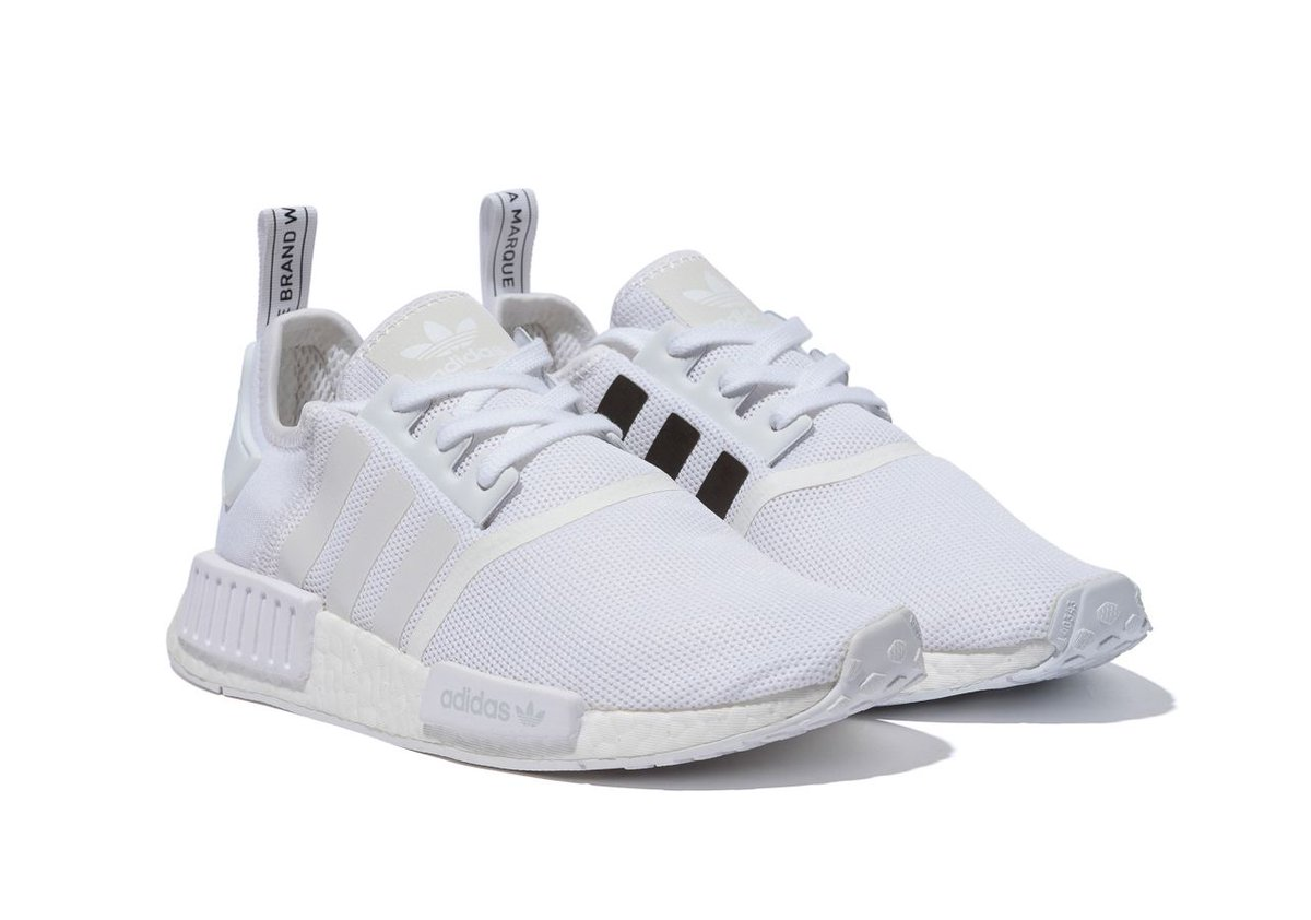 reputable site fbb49 2647a On Sale: adidas NMD R1