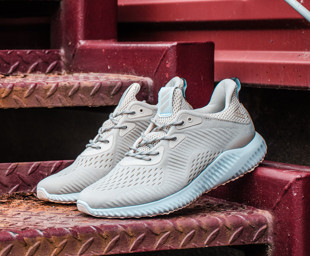 99bcf61be53f On Sale  adidas AlphaBounce EM