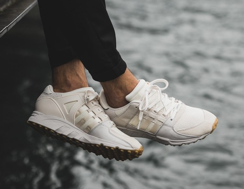 sneakers for cheap ec73f 93d8a On Sale: adidas EQT Support RF