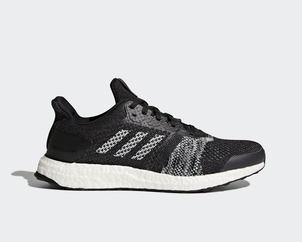 3a69bb183d2e3 On Sale  adidas Ultra Boost ST