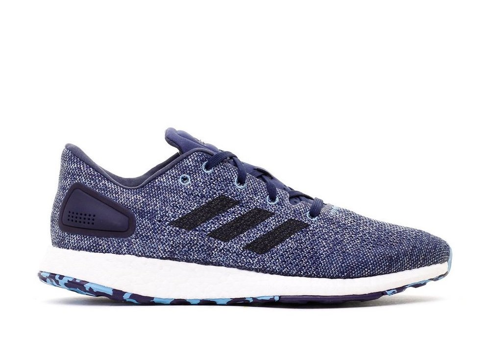 ba24b14ccaa75 On Sale  adidas PureBoost DPR