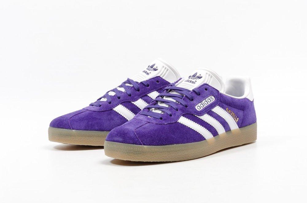 adidas sneakers gazelle sale