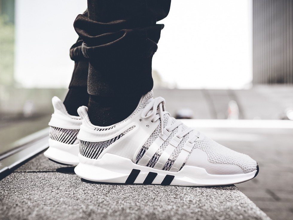 new style 22048 06e92 afew-store-sneaker-adidas-eqt-support-adv-r-
