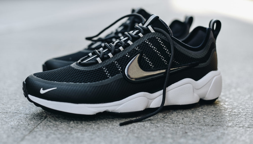 e8bf19a817d7 On Sale  Nike Air Zoom Spiridon