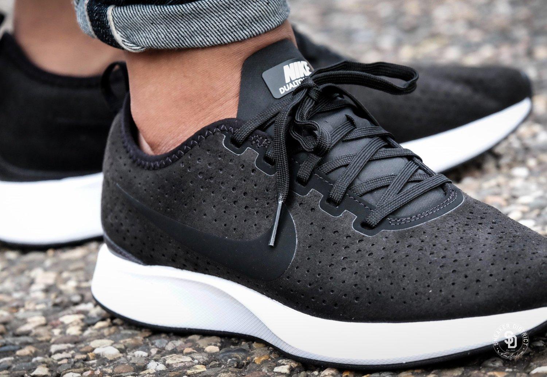 designer fashion 8622e c77fd On Sale: Nike Dualtone Racer Premium