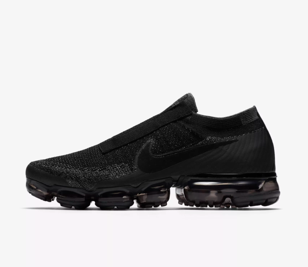 0b73d9ef1dbf9 Now Available  Nike Air VaporMax Flyknit SE