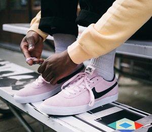 Nike Air Max 97 Prm Em Silver Bullet Kellogg Community College 153694dea