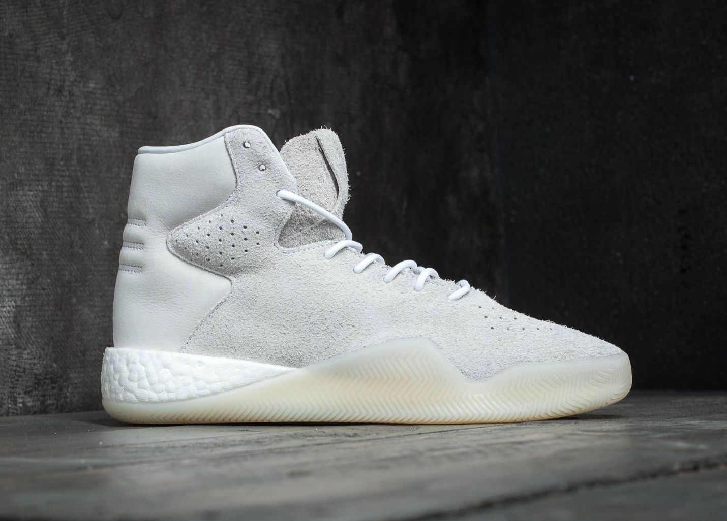 check out 55787 eff44 On Sale: adidas Tubular Instinct Boost