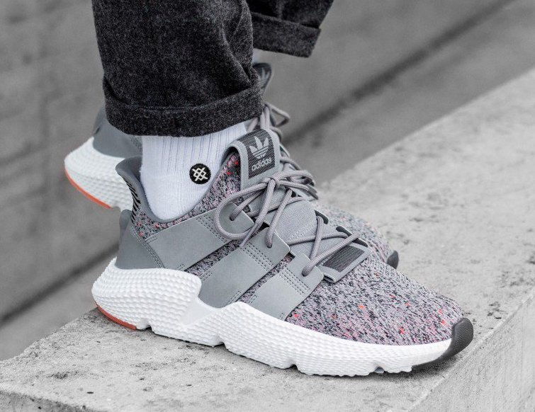 f660b139bdae89 Now Available  adidas Prophere
