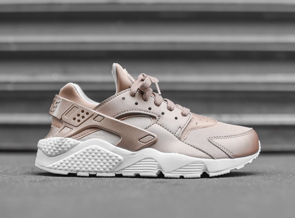 Acquista nike air huarache premium OFF70% sconti