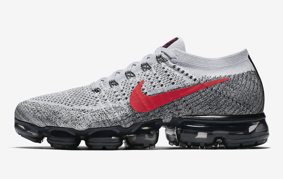 cheap for discount b821b 0d027 cheapest flyknit air vapormax tickets sale cab30 0722f