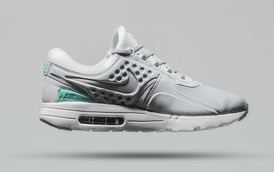 4e5c3fc2d452 On Sale  Nike Air Max Zero Premium