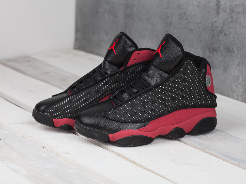 the latest 2e319 a1884 On Sale  GS Air Jordan 13 Retro