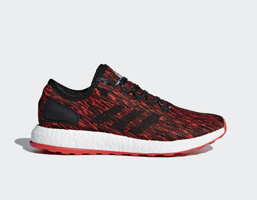 444725bf8 Now Available  adidas Pure Boost