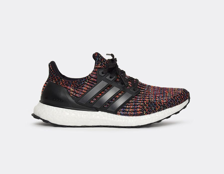 a41dfd191 On Sale  GS adidas Ultra Boost 3.0