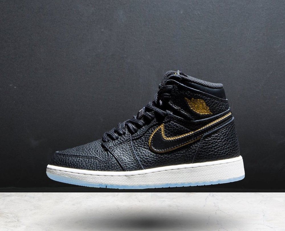 0ba583455eab Now Available  Air Jordan 1 High Retro OG