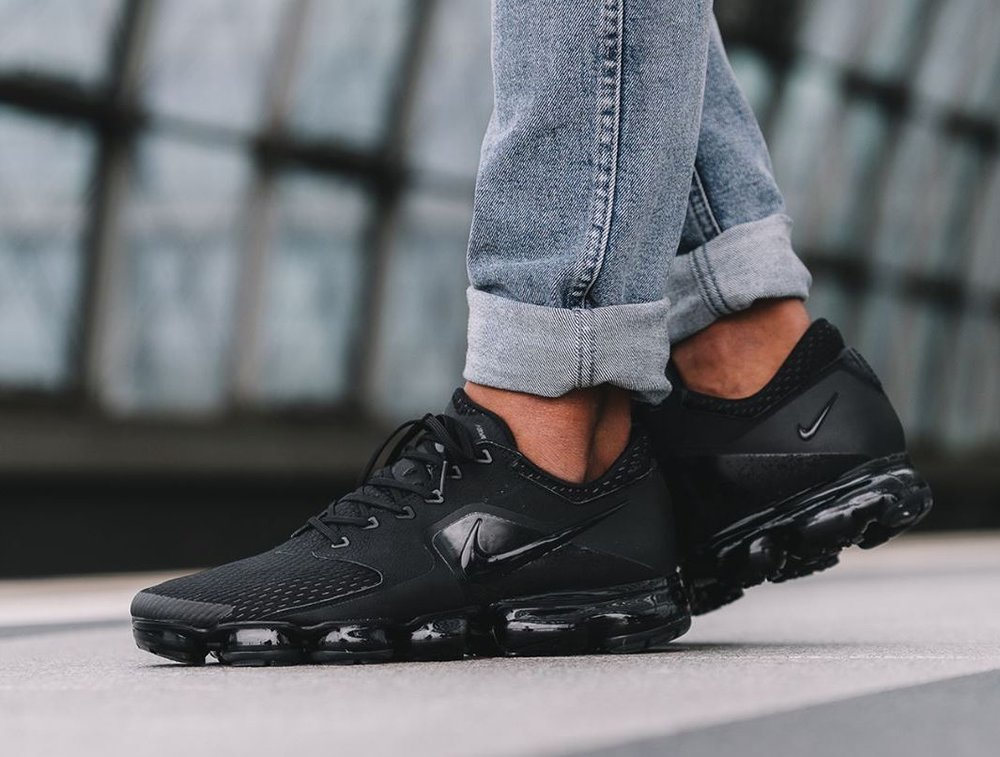 air vapormax cs