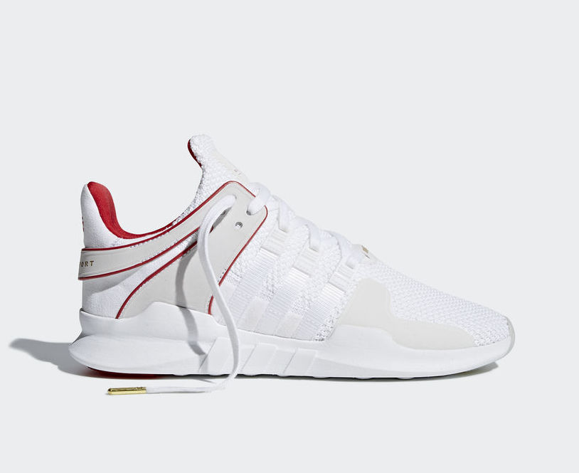 buy online 165fa c8d74 Now Available adidas EQT Support ADV