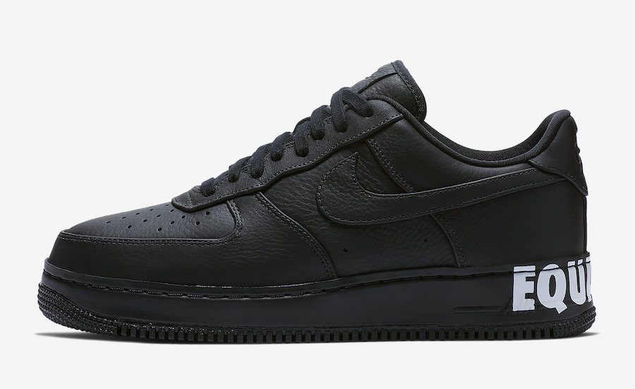 d9fa9c17b6667 Now Available: Nike Air Force 1 Low BHM