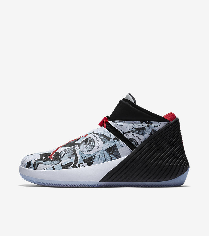 6c02983c343339 Now Available  Jordan Why Not ZERO.1