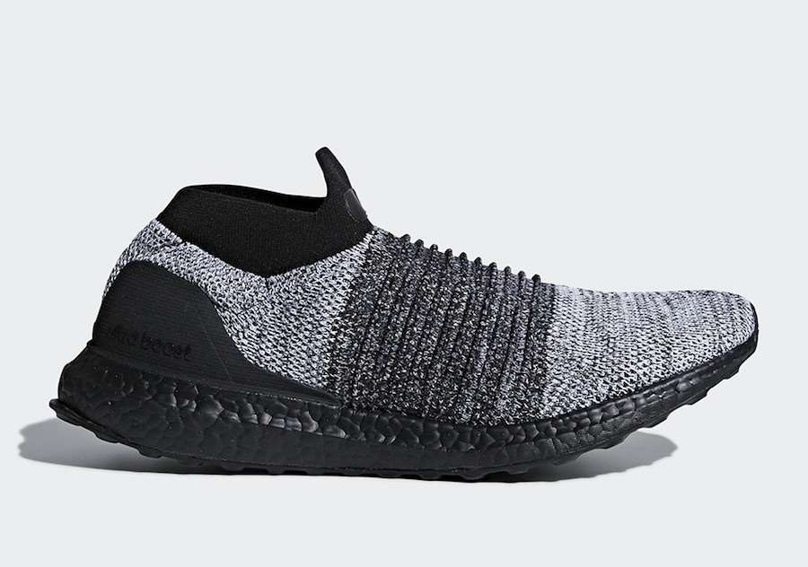 90445a56a4149 Now Available  adidas Ultra Boost Laceless
