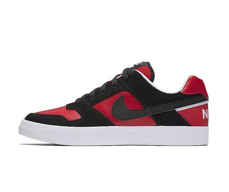Nike SB Delta Force Vulc \