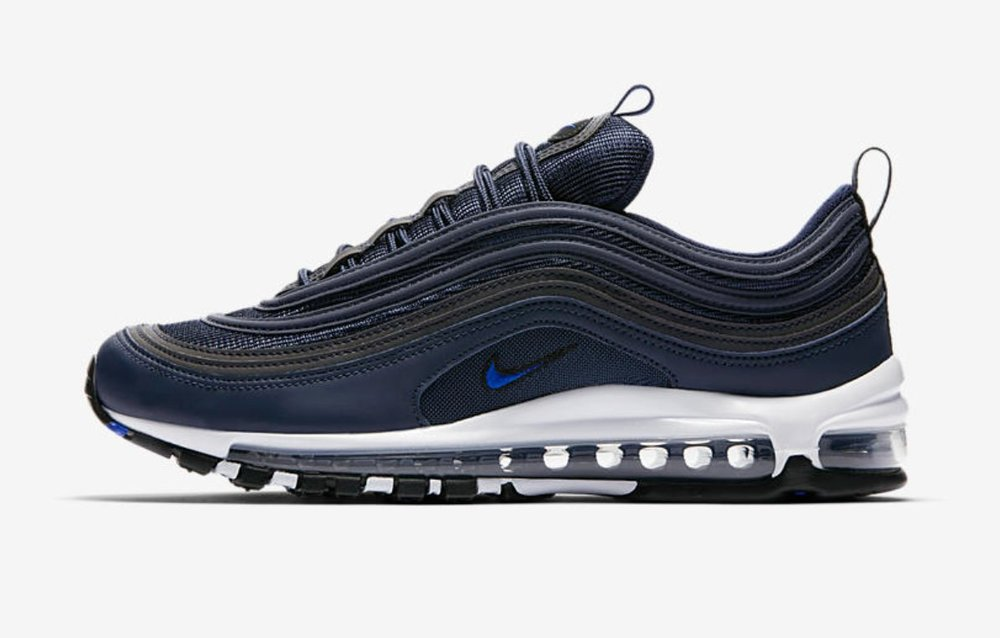 f84d5d42e781c5 Now Available  Nike Air Max 97