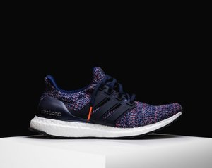 23512d251 ... Sale Outlet  The adidas Ultra Boost 4.0 Candy Cane Is Expected To Drop  Th ...