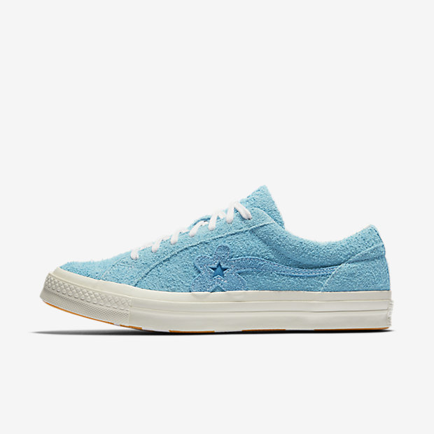 converse-golf-le-fleur-suede-low-top-unisex-shoe (2).jpg