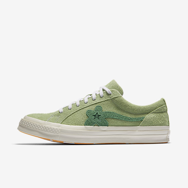 converse-golf-le-fleur-suede-low-top-unisex-shoe (1).jpg