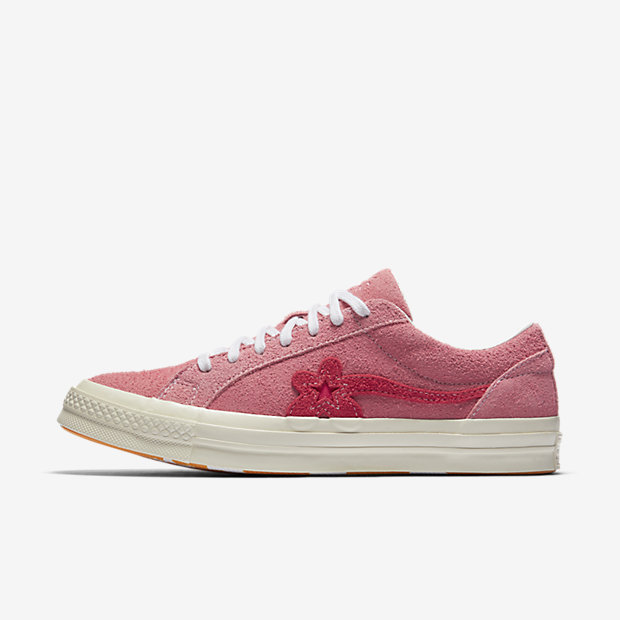 converse-golf-le-fleur-suede-low-top-unisex-shoe.jpg