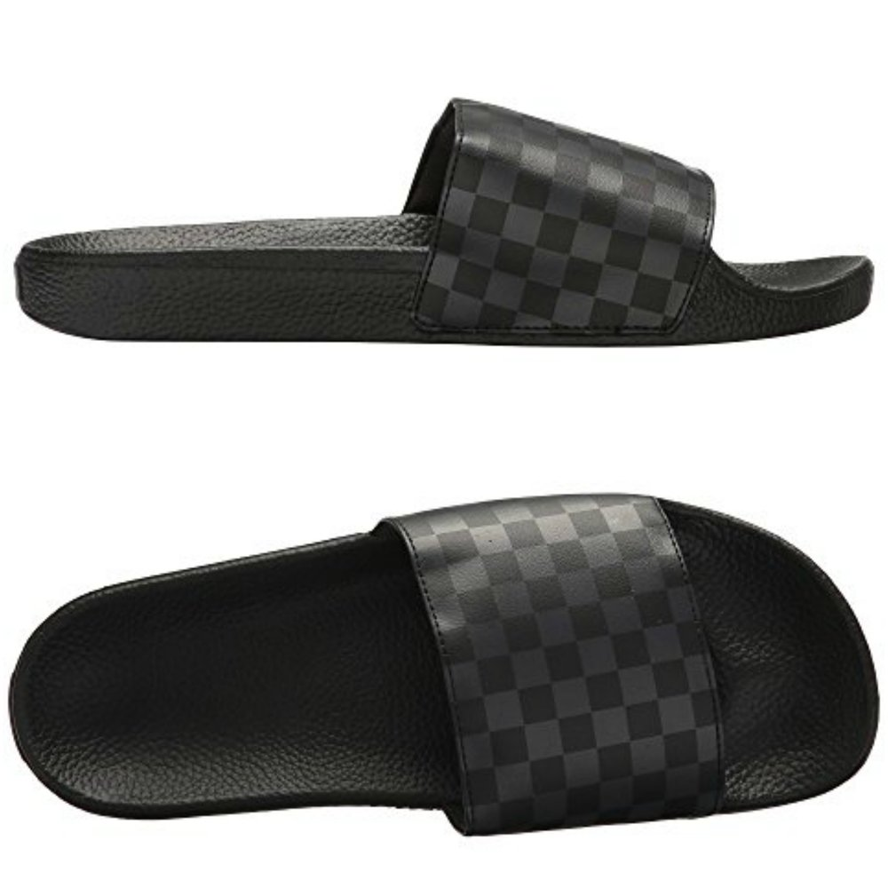 Vans-Black-Checkerboard-Slides.jpg
