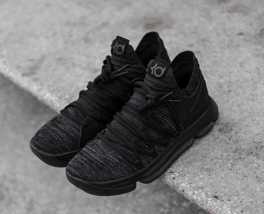 087ab45bbf4f1 On Sale: Nike Zoom KD X