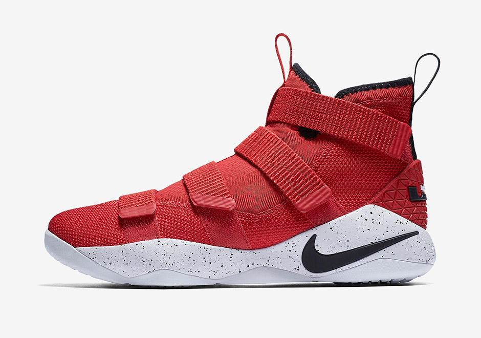 nike-lebron-soldier-11-university-red-black-white-