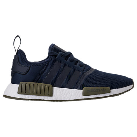 3b8f3513f332 On Sale  adidas NMD R1