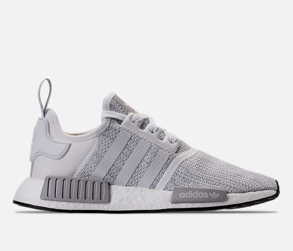 Now Available: adidas NMD R1 \