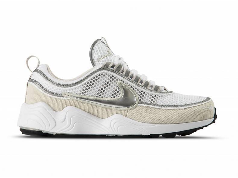 On Sale  Nike Air Zoom Spiridon  16