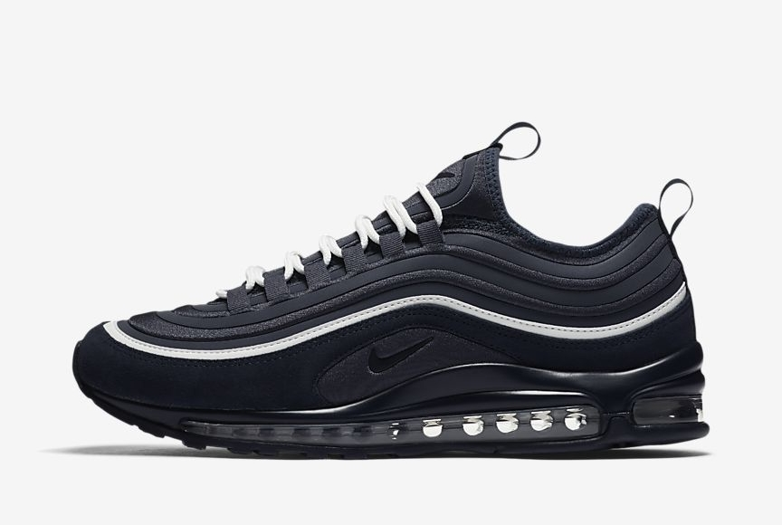 Now Available  Nike Air Max 97 Ultra