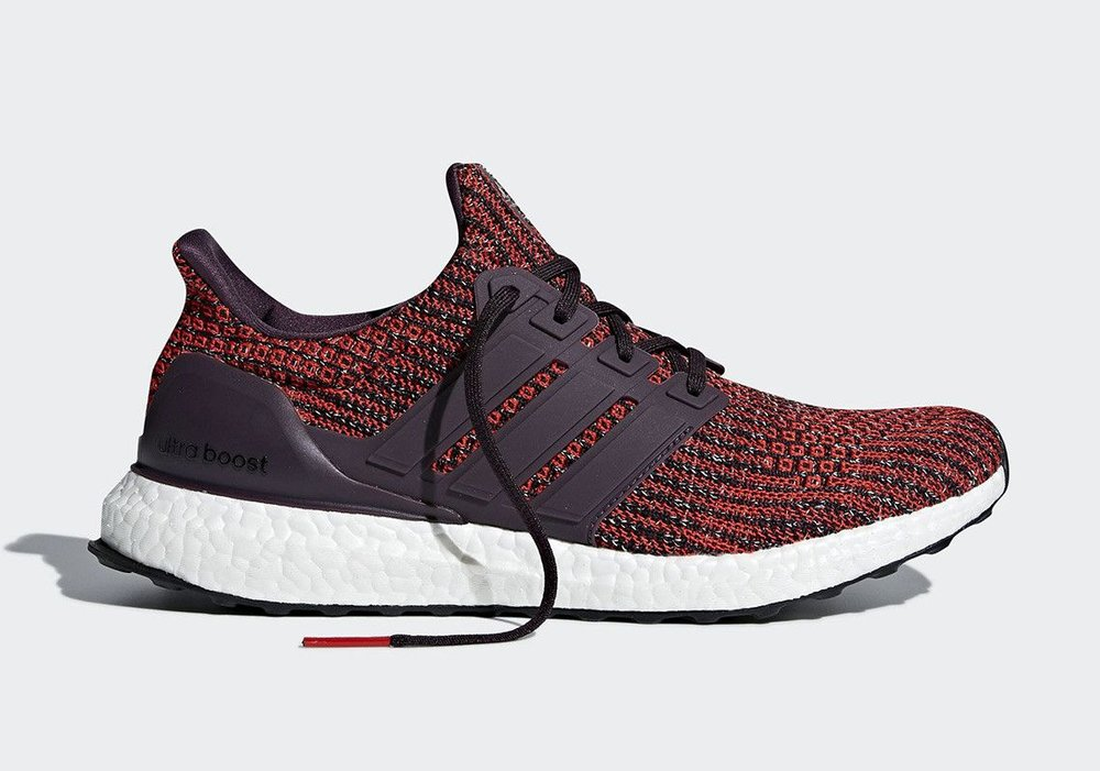 cad8a082ae1 Now Available  adidas Ultra Boost 4.0